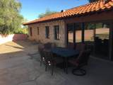 38950 Constellation Road - Photo 20