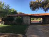 38950 Constellation Road - Photo 22