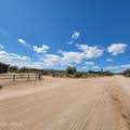 16629 Dixileta Drive - Photo 14