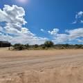 16629 Dixileta Drive - Photo 16