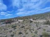 16629 Dixileta Drive - Photo 20