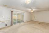 11071 Gulf Hills Drive - Photo 10