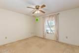11071 Gulf Hills Drive - Photo 16