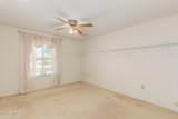 11071 Gulf Hills Drive - Photo 17