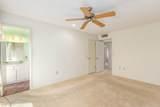 11071 Gulf Hills Drive - Photo 20