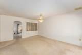 11071 Gulf Hills Drive - Photo 8