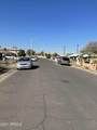 2241 Wood Street - Photo 7