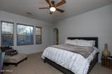 9356 Horseshoe Bend Drive - Photo 14