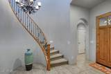 9356 Horseshoe Bend Drive - Photo 3