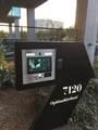 7120 Kierland Boulevard - Photo 1