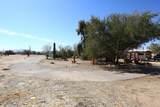 6195 La Burma Road - Photo 2