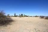 6195 La Burma Road - Photo 41
