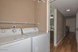 2206 Cambridge Avenue - Photo 44
