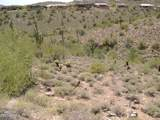 15249 Mustang Drive - Photo 6