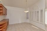 15561 Piccadilly Road - Photo 10
