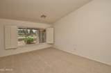 15561 Piccadilly Road - Photo 5