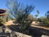 5901 Cactus Wren Road - Photo 21
