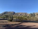 5901 Cactus Wren Road - Photo 23