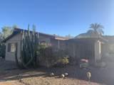 5901 Cactus Wren Road - Photo 3
