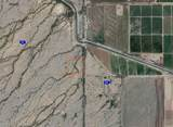 0 Smith Rd & Jojoba Field/Peters Road - Photo 1