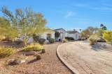 8027 Juan Tabo Road - Photo 55