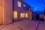 5445 Danbury Road - Photo 48