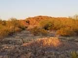 14377 Oberlin Way - Photo 3