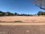 341 Cornerstone Circle - Photo 6