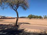 341 Cornerstone Circle - Photo 7