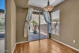 2138 Briarwood Terrace - Photo 8