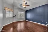 2138 Briarwood Terrace - Photo 9