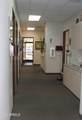 6242 Arbor Avenue - Photo 9