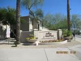 9550 Thunderbird Road - Photo 2