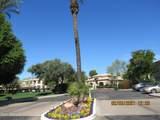 9550 Thunderbird Road - Photo 4