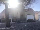 3359 Camino Perilla - Photo 3