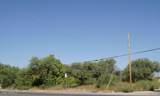 9480 Cornville Road - Photo 1