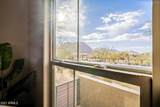 26650 104TH Way - Photo 14