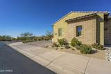 26650 104TH Way - Photo 42