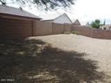 5260 Calle Granada Drive - Photo 26