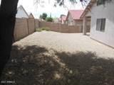 5260 Calle Granada Drive - Photo 27