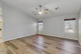 5701 Junction Street - Photo 17