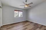 5701 Junction Street - Photo 26