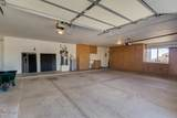 5701 Junction Street - Photo 29