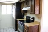3131 Cochise Drive - Photo 11