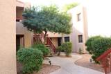 3131 Cochise Drive - Photo 3