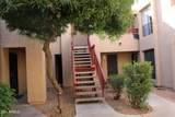 3131 Cochise Drive - Photo 4