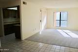 3131 Cochise Drive - Photo 6