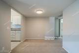 1650 87TH Terrace - Photo 10