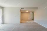 1650 87TH Terrace - Photo 12