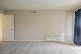 1650 87TH Terrace - Photo 14